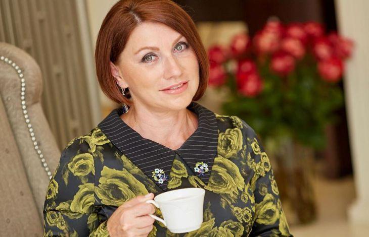 Роза Сябитова рассказала, что категорически нельзя делать жениху и невесте перед свадьбой