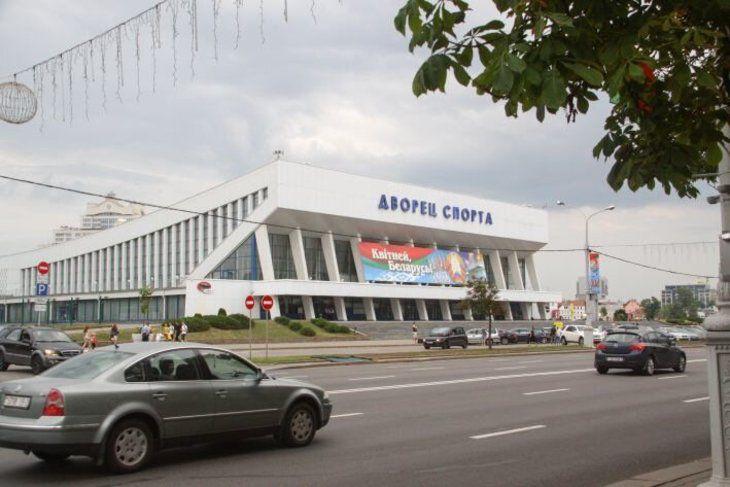 Где в Минске выращивали арбузы и водились крокодилы