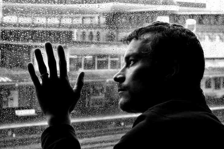5 способов наказать виноватого мужчину