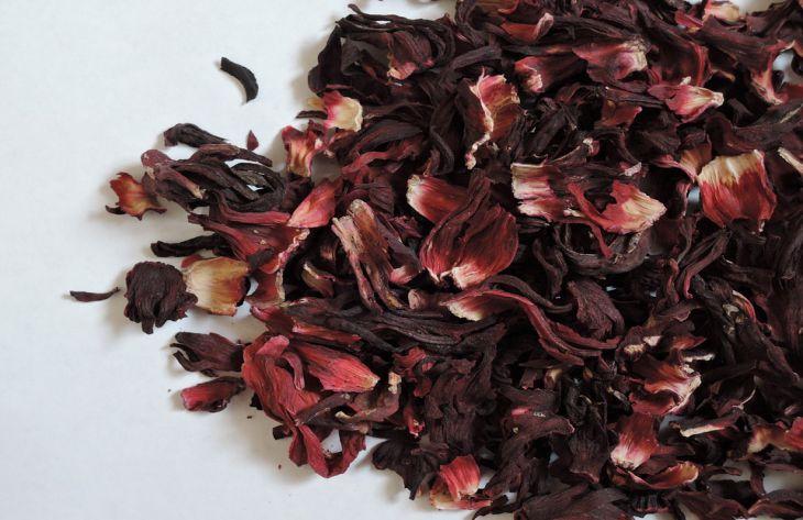самые полезные сорта чая