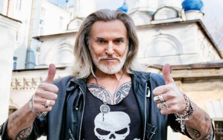 Алена Водонаева обозвала Никиту Джигурду пожилым клоуном