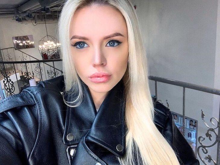 Милана Тюльпанова стала участницей 7-го сезона шоу Холостяк