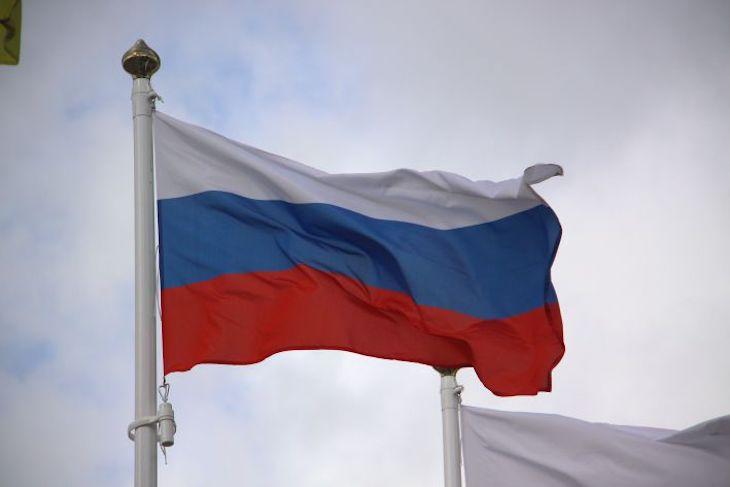 В Кремле ответили на предложение разрешить смертную казнь
