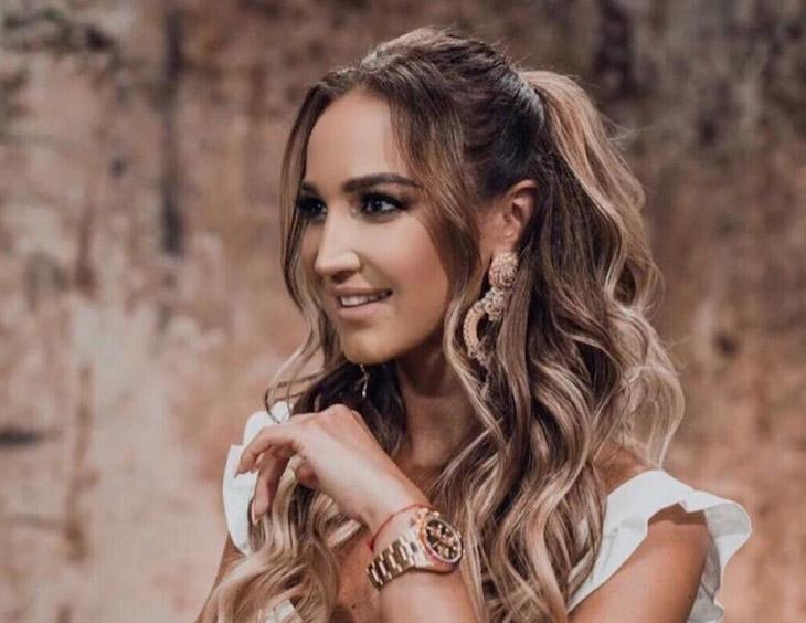 Ольга Бузова снова не смогла выбрать жениха на реалити-шоу