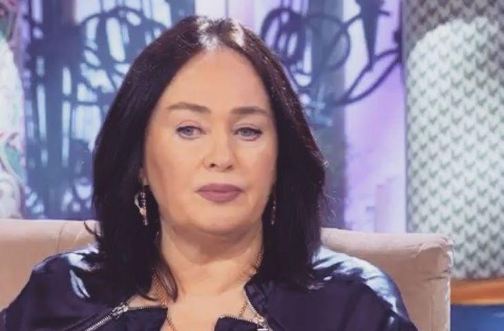 Вдова Караченцова отказалась звать Ларису Гузееву на поминки актера
