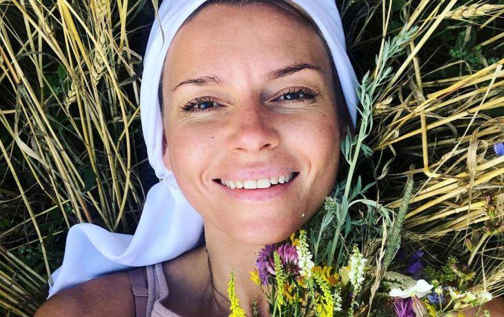 41-летняя Любовь Толкалина решилась на быстрое омоложение