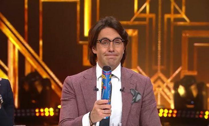Священник резко отозвался о шоу Андрея Малахова