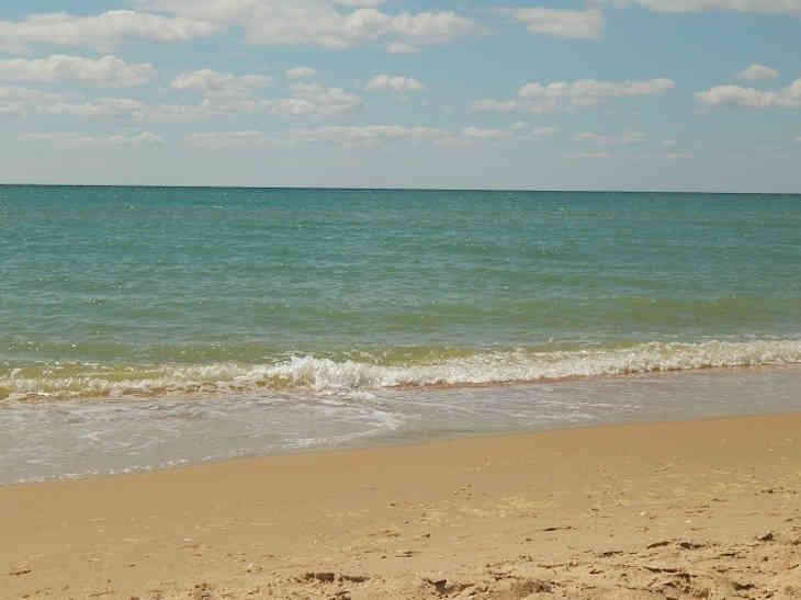 Отчаянная женщина бросилась в воду во время круизного путешествия и погибла