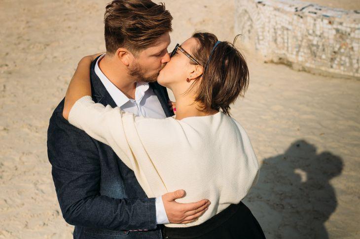 7 признаков того, что женатый любовник не разведётся