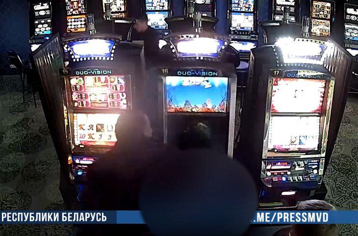 Белатра игровые автоматы