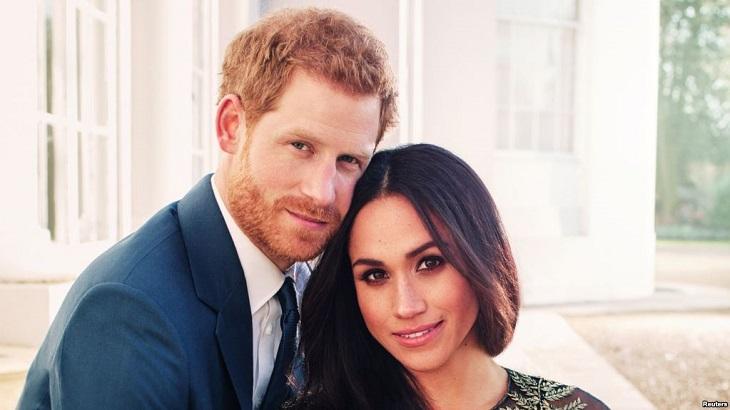 Принц Гарри сделал душещипательное признание о принцессе Диане