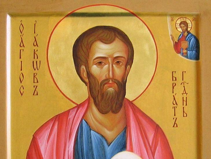 День святого Иакова: что нельзя делать 22 октября