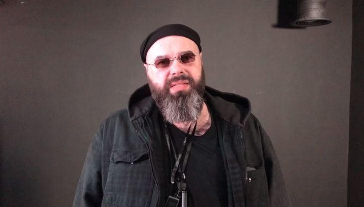 Фадеев строго  высказался обуходе Наргиз