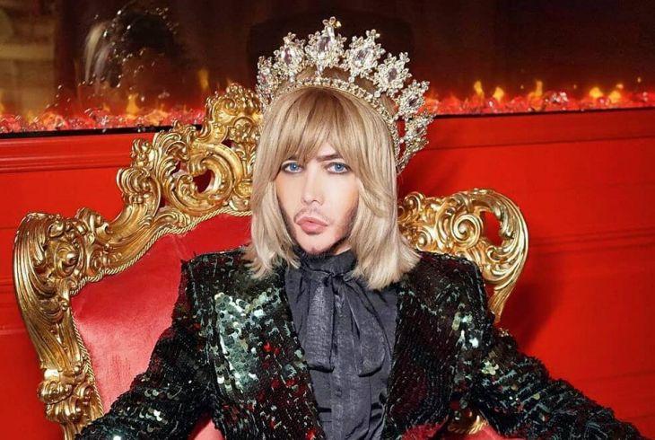 Зверев стал жертвой лживых организаторов конкурсов красоты