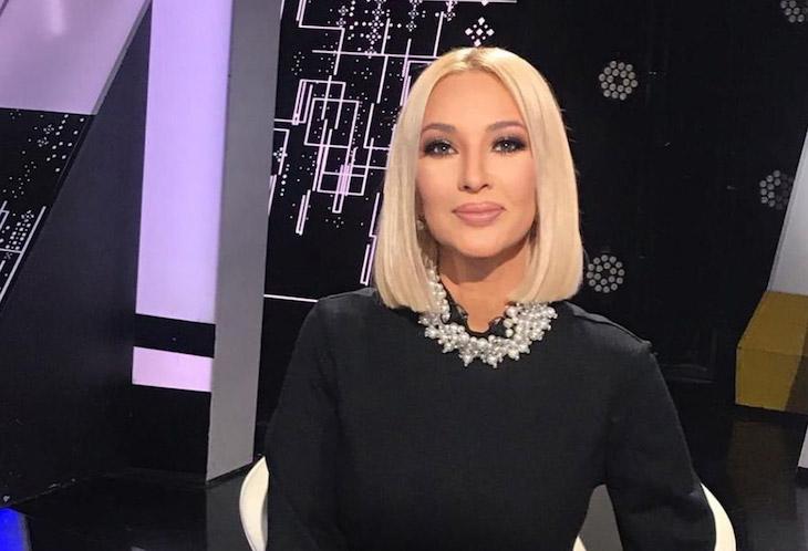 Богатый любовник Леры Кудрявцевой установил прослушку на ее телефон