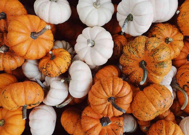 Какой сегодня праздник: 2 ноября 2019 года