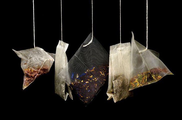 Мужчины, пьющие много чая, более склонны к развитию рака простаты – исследование