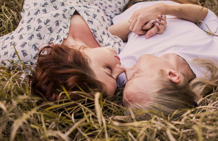 Главные ошибки женщины в отношениях