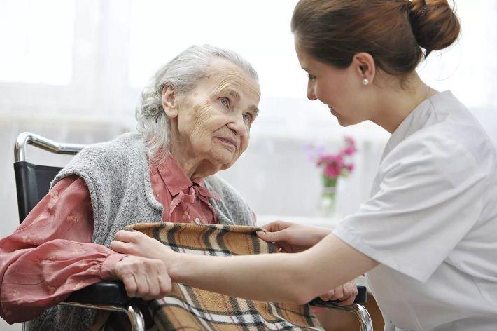 Дома для престарелых в беларуси бесплатные дома для престарелых в самаре