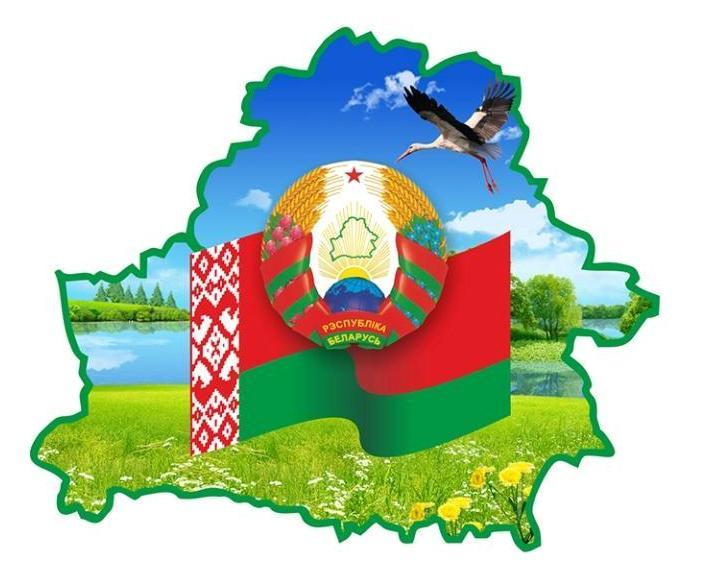Рентабельность продаж организаций Беларуси в январе-ноябре 2015 года увеличилась