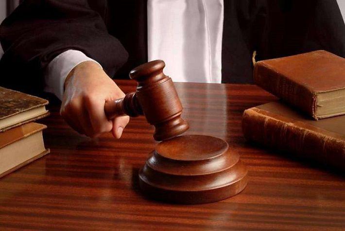Суд приговорил убийц бездомных к срокам от 9,5 года до пожизненного?