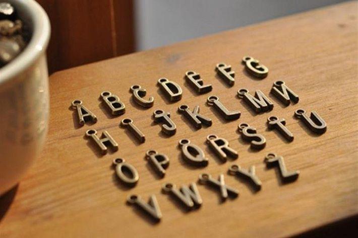 В Казахстане переводят алфавит на латиницу