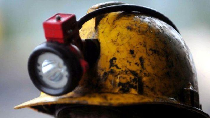 В Румынии прогремел взрыв на шахте: есть пострадавшие?