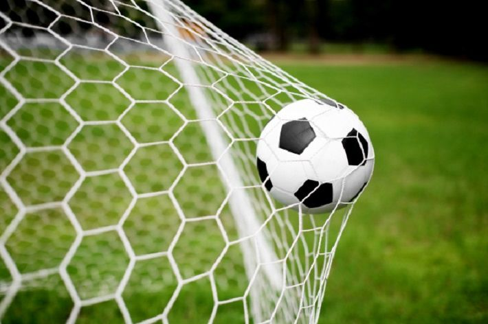ФИФА хочет создать Мировую лигу, заменив ею товарищеские матчи сборных