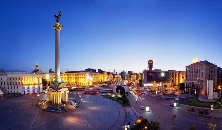 Госдолг Украины превысил 77 миллиардов долларов?