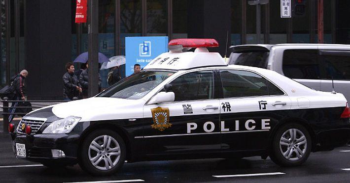 Дома у жителя Токио нашли останки девяти человек