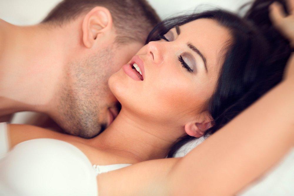 Еротичні Розповіді На Ставкові