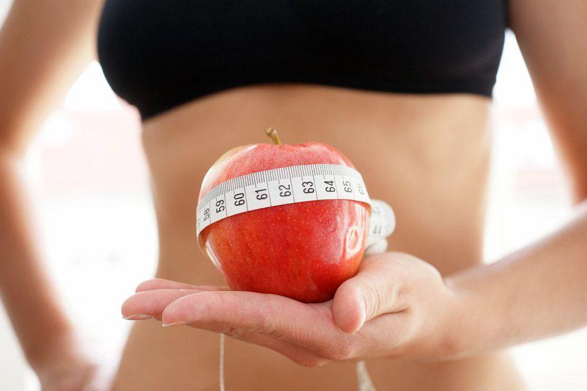 Как Похудеть Спортом Легко. Каким спортом заняться, чтобы похудеть