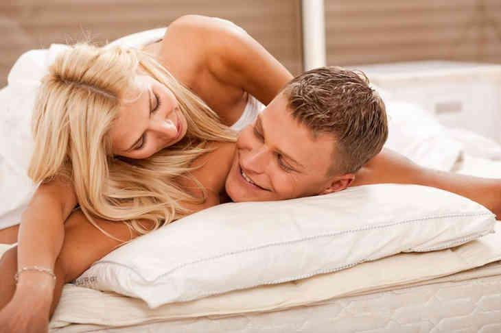 Секреты мальчиков в интимной жизни