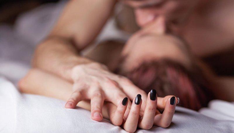 Интимные позы дающие силу мужчине ценное