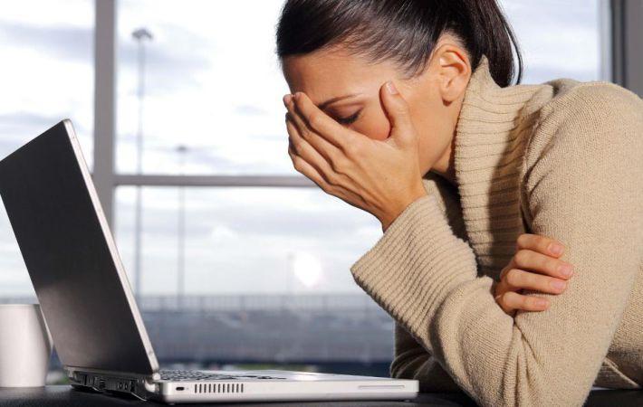 Учёные рассказали о вреде соцсетей для женщин