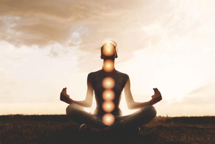 """Результат пошуку зображень за запитом """"медитация"""""""