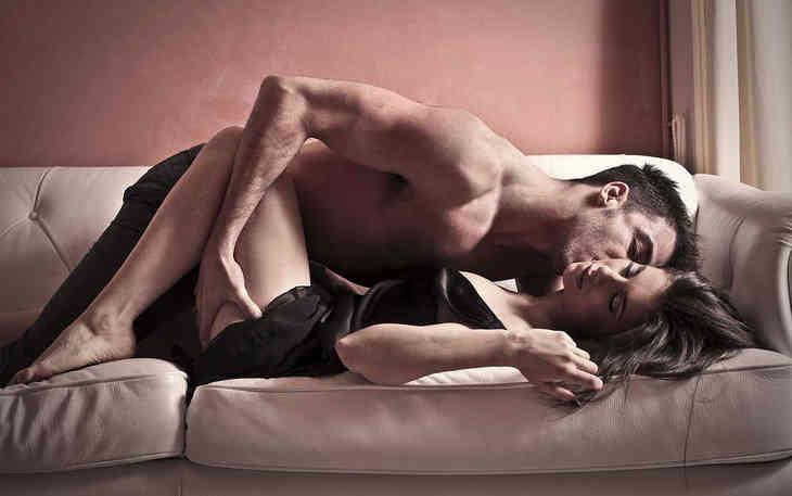 Порно красивое видео ласканий между мужчиной и женщиной берет рот украине