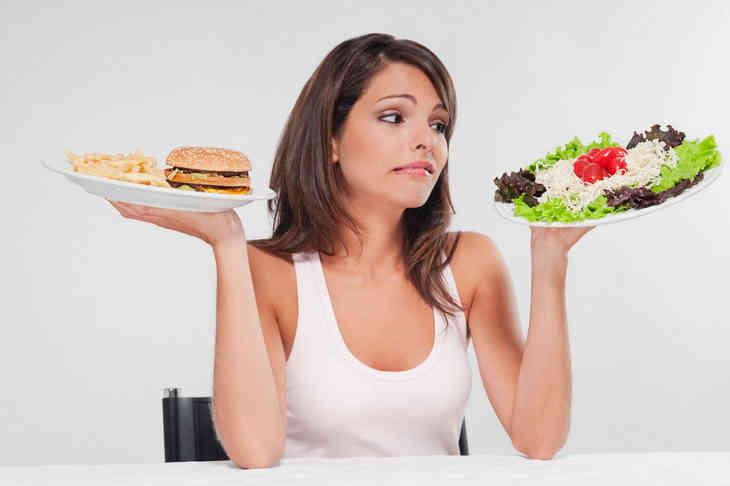 Как Похудеть На Сале Меню. Диета на сале для похудения - меню, польза и вред для организма человека