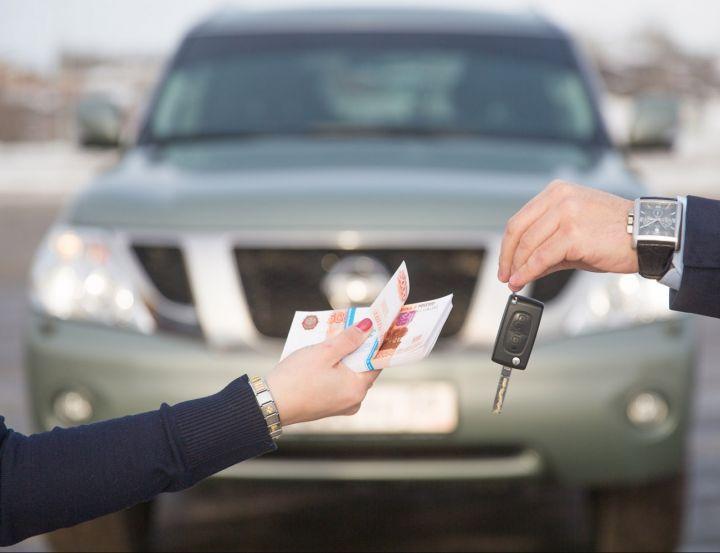 Кредит под залог авто в беларуси автосалоны москвы e mail