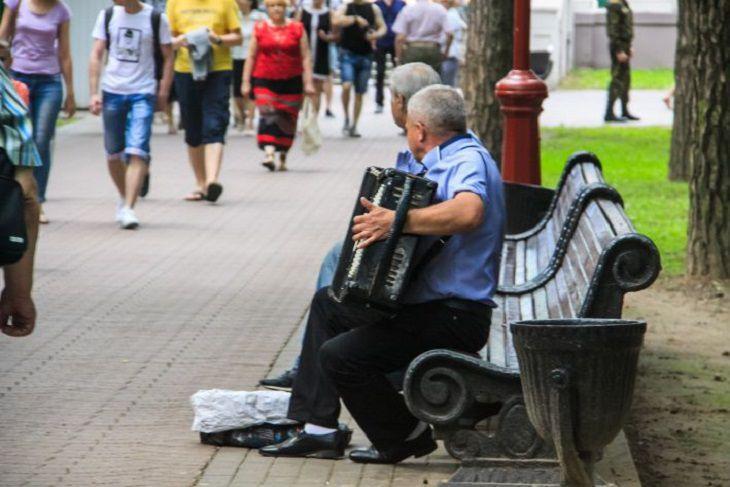 Как с 1 июля новые законы изменят жизнь белорусов