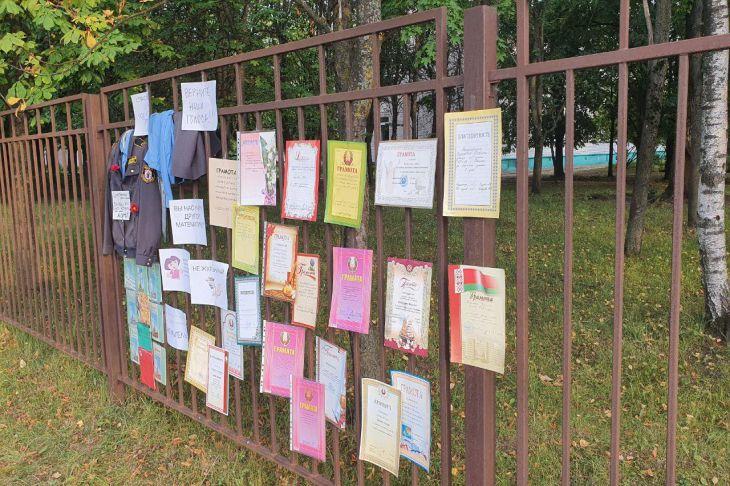 В Беларуси началась травля учителей в соцсетях и мессенджерах