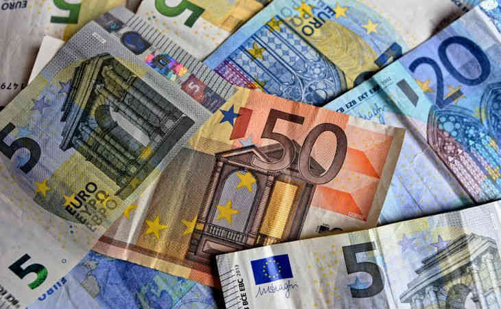 Какие банки дают кредит под залог дома в воронеже