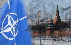 Минск заинтересован в развитии диалога между Россией и НАТО