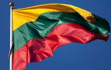 Литва ответила на ноту Беларуси касательно нарушившего границу самолета