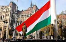 Власти Венгрии проводят опрос граждан об отношении к ЕС