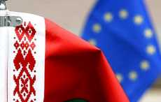 тема прав человека будет ключевой при отношениях с Минском