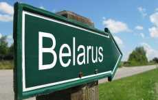 МИД Беларуси презентовал видеоролик о безвизовом режиме для иностранцев