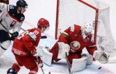 Минск не считает инцидент со сборной Беларуси по хоккею во Франции исчерпанным