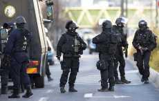 Посольство Франции назвало причины обыска хоккеистов. Белорусский МИД назвал это отпиской