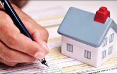 Белорусам не разрешат покупать государственное жилье в лизинг